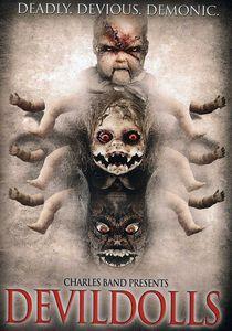 Devil Dolls