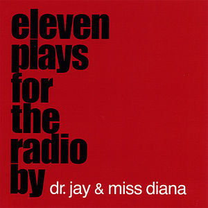 Eleven Plays for the Radio