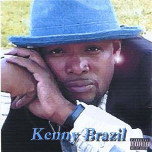Kenny Brazil