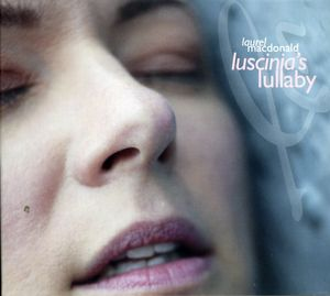 Luscinias Lullaby