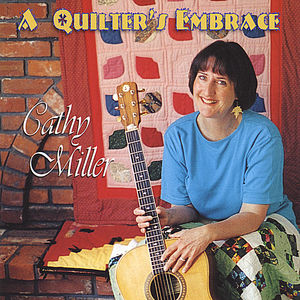 Quilter's Embrace