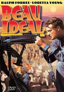 Beau Ideal [Import]