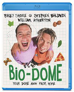 Bio-Dome