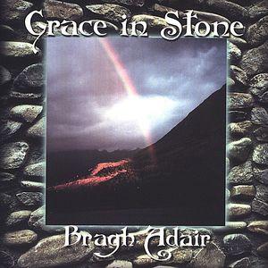 Grace in Stone