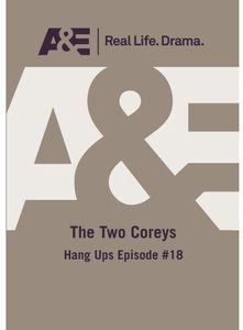 Hang Ups Episode#18