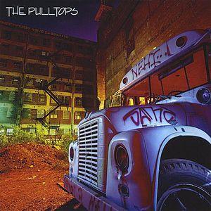 Pulltops