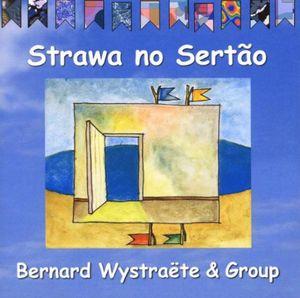 Strawa No Sertao [Import]