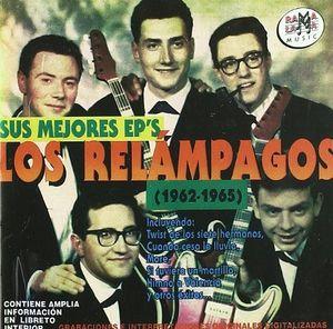 Sus Mejores EP's [Import]