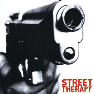 Street Therapy