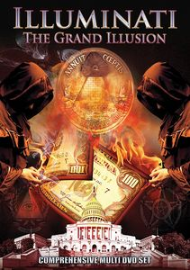 Illuminati: Grand Illusion