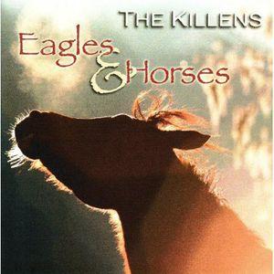 Eagles & Horses