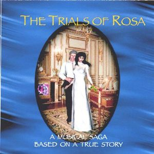 Trial of Rosa