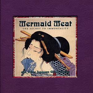 Mermaid Meat