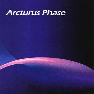 Arcturus Phase