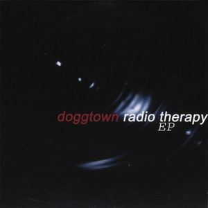 Radio Therapy EP