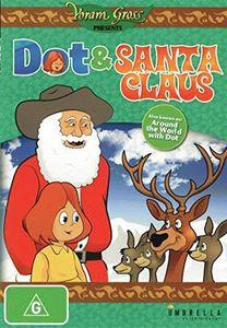 Dot & Santa Claus [Import]