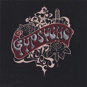 Gypsycho