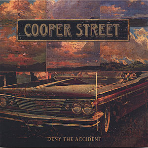 Deny the Accident