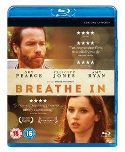 Breathe In [Import]