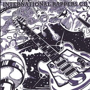 International Rappers /  Various