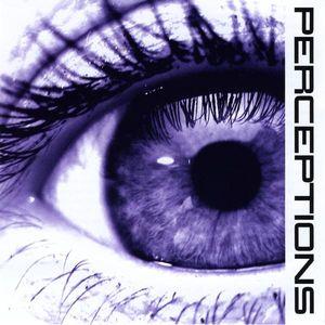 Perceptions /  Various