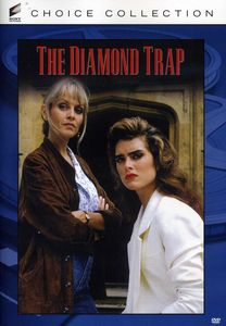 The Diamond Trap