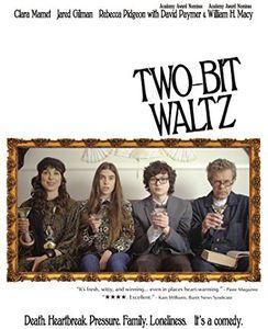 Two-Bit Waltz