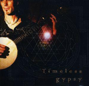 Timeless Gypsy