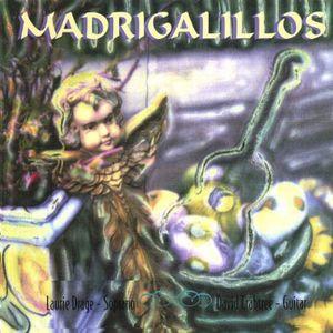 Madrigalillos