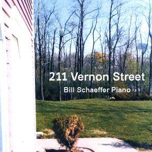211 Vernon Street