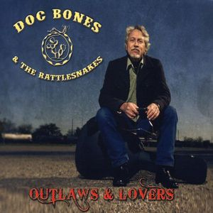 Outlaws & Lovers