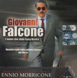Giovanni Falcone [Import]