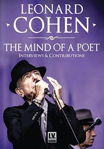 Mind of a Poet