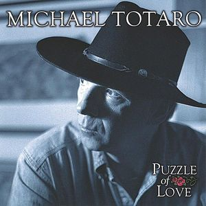 Puzzle of Love