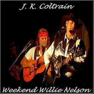 Weekend Willie Nelson
