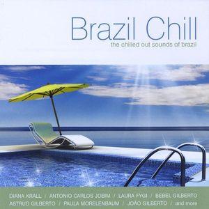 Brazil Chill /  Various