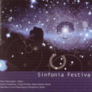 Sinfonia Festiva
