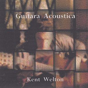 Guitara Acoustica
