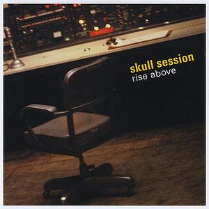 Skull Session/ Rise Above