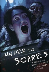 Under the Scares