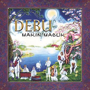 Makin Mabuk