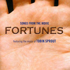 Fortunes (Original Soundtrack)