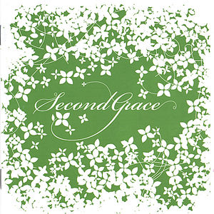 Second Grace