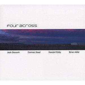 Four Across