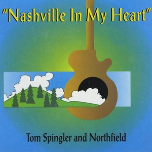 Nashville in My Heart