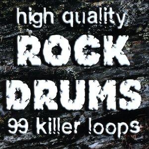 99 Killer Loops