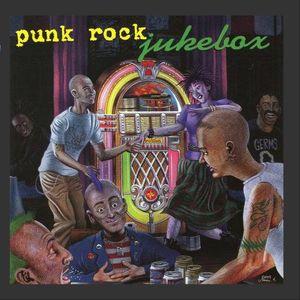 Punk Rock Jukebox