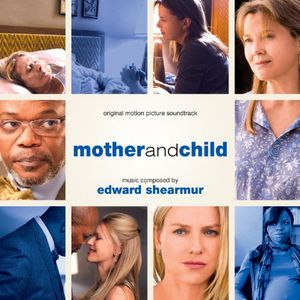 Mother and Child (Score) (Original Soundtrack)