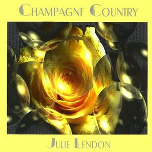 Champagne Country