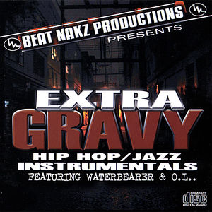Extra Gravy /  Various